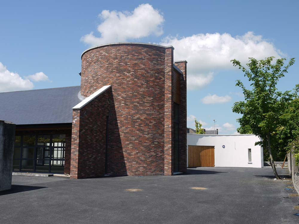 Thurles Funeral Home