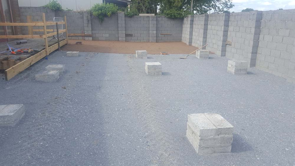 HSE-Extension-Nenagh