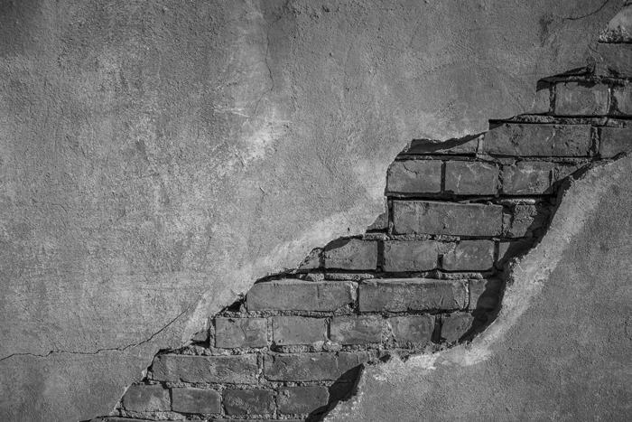 wall-3316062_1920